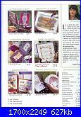 DFEA 19 - Dossier Provence *-2-jpg