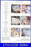 DFEA 19 - Dossier Provence *-1-jpg