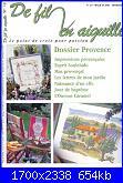 DFEA 19 - Dossier Provence *-dfea-19-jpg