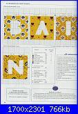 DFEA 19 - Dossier Provence *-9-jpg