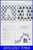 DFEA 19 - Dossier Provence *-8-jpg