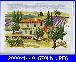 DFEA 19 - Dossier Provence *-15-jpg