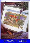 DFEA 19 - Dossier Provence *-14-jpg
