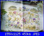 DFEA 19 - Dossier Provence *-17-jpg