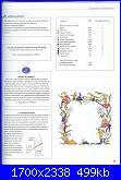 DFEA 19 - Dossier Provence *-30-jpg