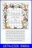 DFEA 19 - Dossier Provence *-29-jpg