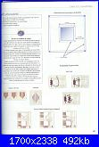 DFEA 19 - Dossier Provence *-38-jpg