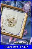 The World of Cross Stitching 110 - May 2006 *-world-cross-stitching-110-02-jpg