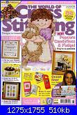 The World of Cross Stitching 110 - May 2006 *-world-cross-stitching-110-jpg