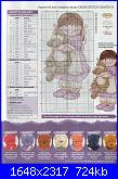 The World of Cross Stitching 110 - May 2006 *-world-cross-stitching-110-04-jpg