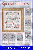 The World of Cross Stitching 110 - May 2006 *-world-cross-stitching-110-09-jpg