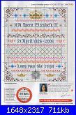 The World of Cross Stitching 110 - May 2006 *-world-cross-stitching-110-08-jpg