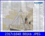 The World of Cross Stitching 110 - May 2006 *-world-cross-stitching-110-15-jpg