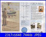 The World of Cross Stitching 110 - May 2006 *-world-cross-stitching-110-18-jpg