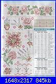 The World of Cross Stitching 110 - May 2006 *-world-cross-stitching-110-23-jpg