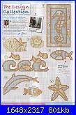 The World of Cross Stitching 110 - May 2006 *-world-cross-stitching-110-22-jpg