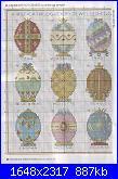 The World of Cross Stitching 110 - May 2006 *-world-cross-stitching-110-27-jpg