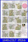 The World of Cross Stitching 110 - May 2006 *-world-cross-stitching-110-31-jpg