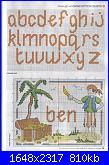 The World of Cross Stitching 110 - May 2006 *-world-cross-stitching-110-35-jpg