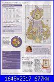 The World of Cross Stitching 110 - May 2006 *-world-cross-stitching-110-37-jpg