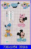 Baby Camilla n°18 - Disney Babies *-3-jpg