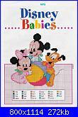 Baby Camilla n°18 - Disney Babies *-1-jpg