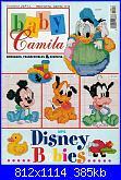 Baby Camilla n°18 - Disney Babies *-0-jpg