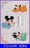 Baby Camilla n°18 - Disney Babies *-5-jpg