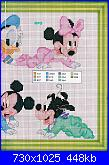 Baby Camilla n°18 - Disney Babies *-9-jpg