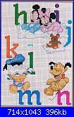 Baby Camilla n°18 - Disney Babies *-13-jpg