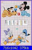 Baby Camilla n°18 - Disney Babies *-16-jpg