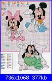 Baby Camilla n°18 - Disney Babies *-22-jpg