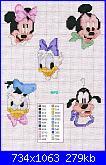 Baby Camilla n°18 - Disney Babies *-25-jpg