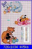 Baby Camilla n°18 - Disney Babies *-24-jpg