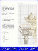 DFEA 67 - Mariage, l'heure des préparatifs - gen/feb 2009 *-41-jpg