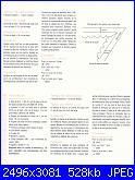 DFEA 67 - Mariage, l'heure des préparatifs - gen/feb 2009 *-48-jpg