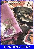 DFEA 67 - Mariage, l'heure des préparatifs - gen/feb 2009 *-60-jpg