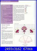 DFEA 67 - Mariage, l'heure des préparatifs - gen/feb 2009 *-67-jpg