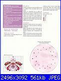 DFEA 67 - Mariage, l'heure des préparatifs - gen/feb 2009 *-66-jpg