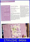 DFEA 67 - Mariage, l'heure des préparatifs - gen/feb 2009 *-69-jpg