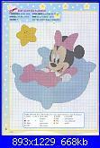 Disney a Punto croce 14 *-disney-punto-croce-3-jpg