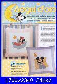 Disney a Punto croce 14 *-disney-punto-croce-1-jpg