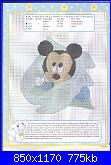 Disney a Punto croce 14 *-disney-punto-croce-6-jpg