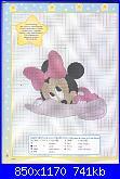Disney a Punto croce 14 *-disney-punto-croce-5-jpg