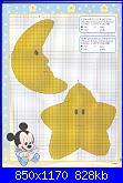 Disney a Punto croce 14 *-disney-punto-croce-8-jpg