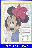 Disney a Punto croce 14 *-disney-punto-croce-22-jpg