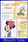 Disney a Punto croce 14 *-disney-punto-croce-21-jpg