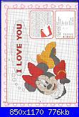Disney a Punto croce 14 *-disney-punto-croce-30-jpg