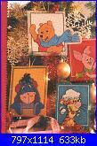Disney a Punto croce 43 - Natale *-disney-punto-croce-43-3-jpg