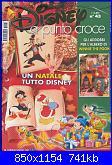 Disney a Punto croce 43 - Natale *-disney-punto-croce-43-0-copertina-jpg